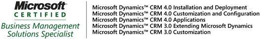 DynamicsS(rgb)_1135_1133_1134_1132_1130